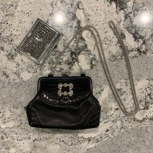 Brighton crossbody clutch Bundle